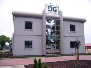 drewgor_budynek